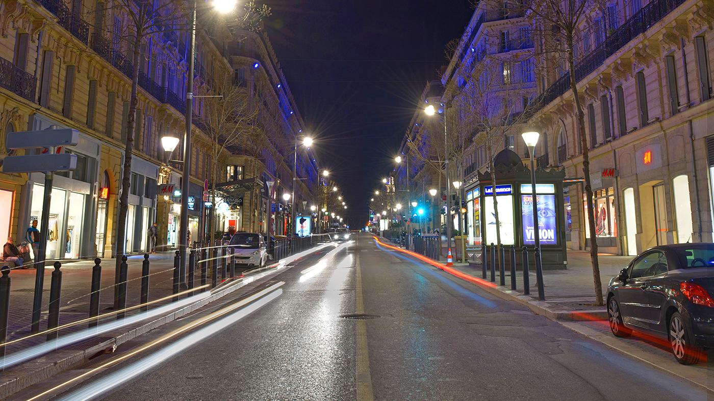 Marseille-Republique_GAL01