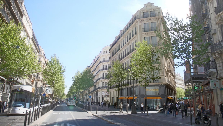Hotel-Feuillant_GAL01